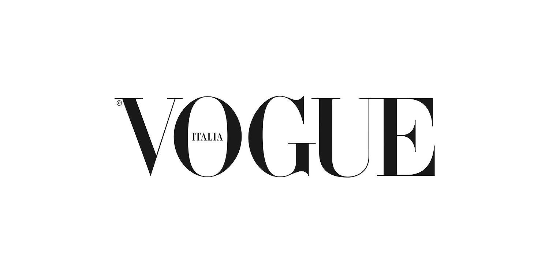 Vogue Italia AXDW