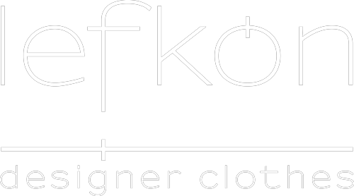 Lefkon | Designer Clothes